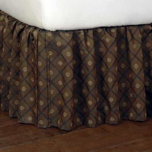 Aston Birkdale Bed Skirt