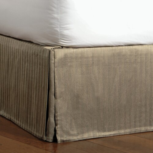 Chapman Humphrey Bed Skirt