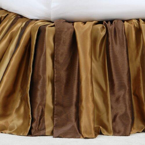 Gershwin Worthington Bed Skirt