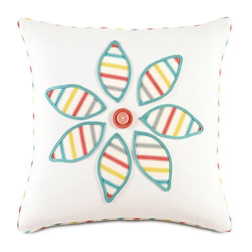Eastern Accents Arcadia Pillow
