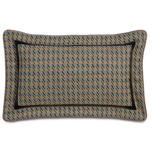 Eastern Accents Powell Polyester Garrett Pillow