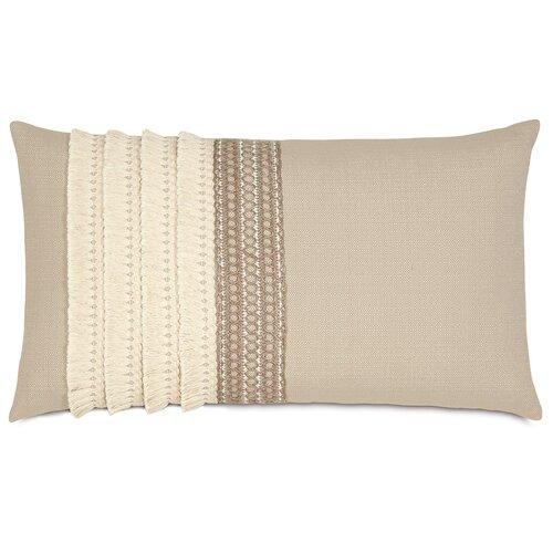 Avila Polyester Vivo Bisque Pillow