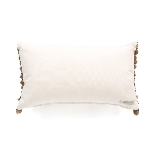 Eastern Accents Gallagher Griffin Insert Decorative Pillow