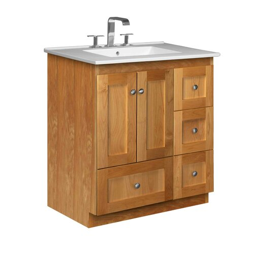 Custom Bathroom Vanities New Jersey custom bathroom vanities gta : brightpulse