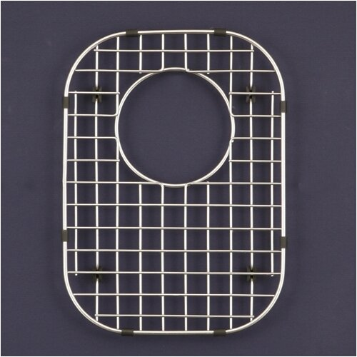 "Houzer WireCraft 10"" x 13"" Bottom Grid"