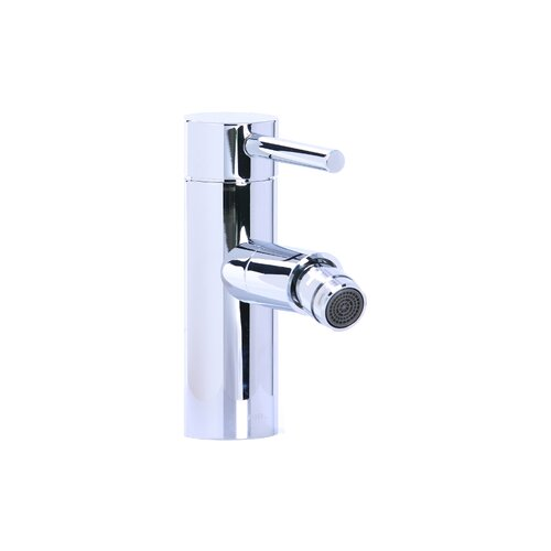Cifial Techno Single Handle Horizontal Spray Bidet Faucet