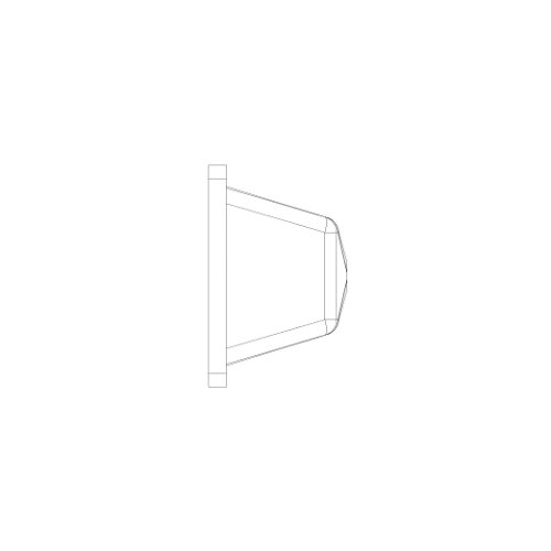 Lanark Billi-Jo Rectangle Luxury Spa