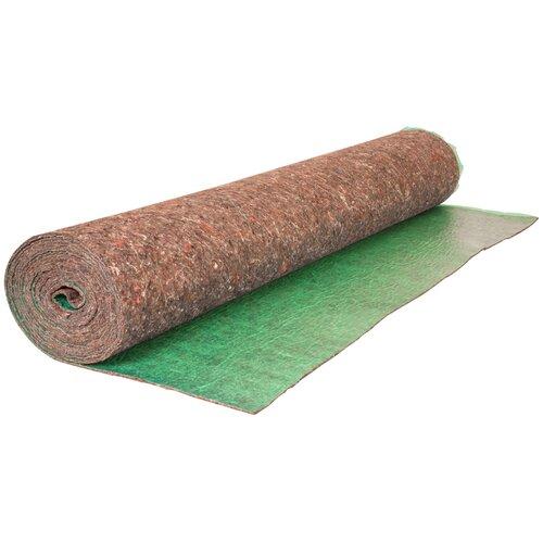 QEP Roberts Premium Felt Cushion Underlayment Roll