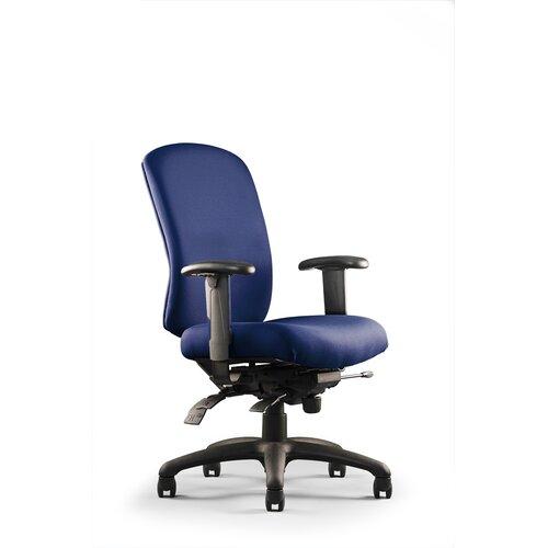 N Dure Chair