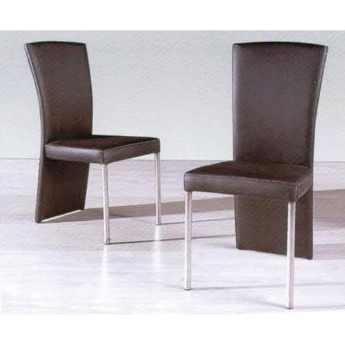 By Designs Barcelona Dining Chair - M222