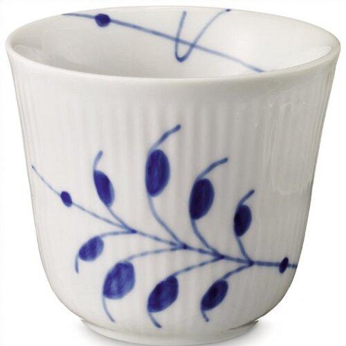 Royal Copenhagen Blue Fluted Mega 8.5 oz. Thermal Mug