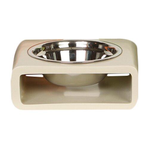 Unleashed Life Phorm Pet Dish