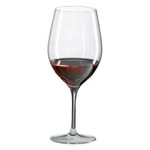 Classics Red Wine Glass (Set of 4)