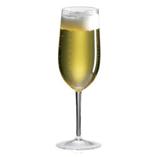 Classics 14 oz. Pilsner Glass (Set of 4)