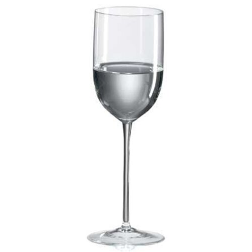 Classics 12 oz. Mineral Water Glass (Set of 4)