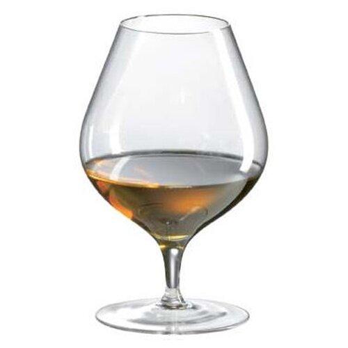 Stemware Distiller 20 oz. Cognac Snifter Glass (Set of 4)