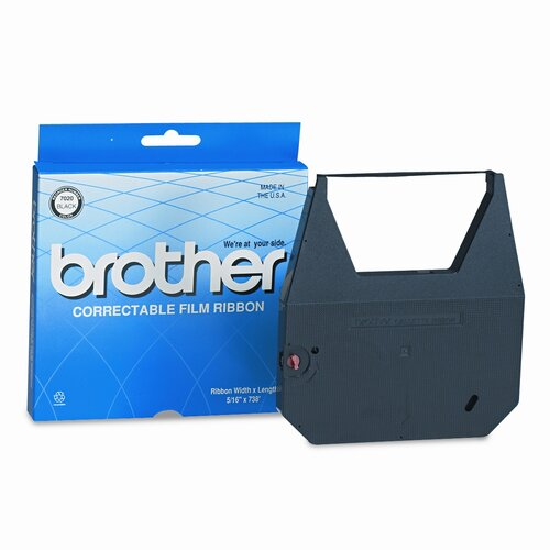 Brother 7020 Ribbon