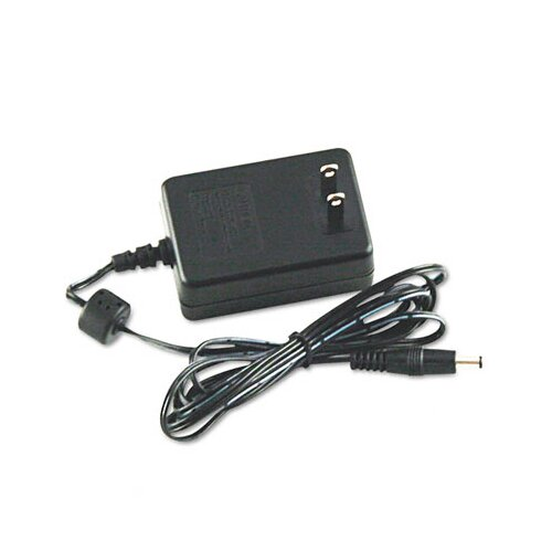 Brother AD24 Ac Adapter For P-Touch Labeling Systems