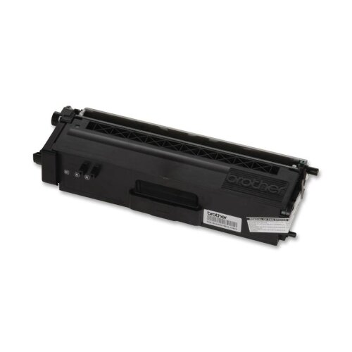 Brother Tn315Bk (Tn-315Bk) High-Yield Toner, 6000 Page-Yield
