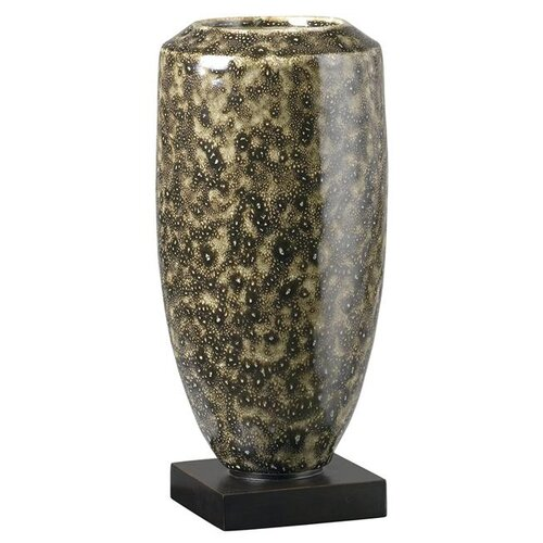 Gallery Constellation Vase