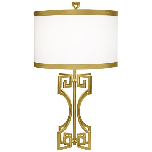 Pacific Coast Lighting Phila Table Lamp