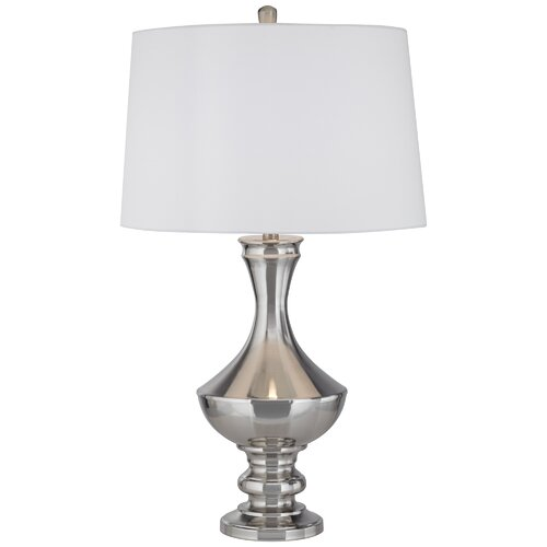 Pacific Coast Lighting Alton Table Lamp