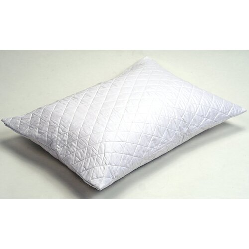Daniadown Complete Care Pillow Protector