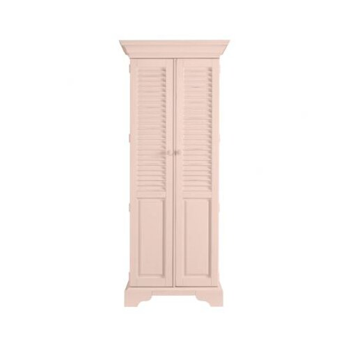 Coastal Living™ by Stanley Furniture Coastal Living™ Summerhouse Utility Cabinet
