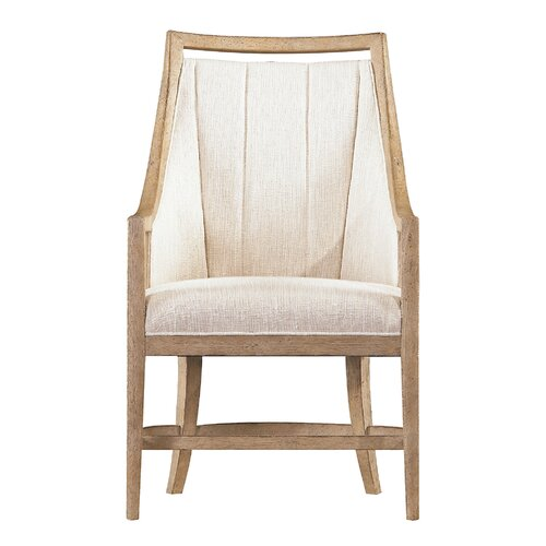 Coastal Living™ by Stanley Furniture Resort By the Bay Fabric Arm Chair