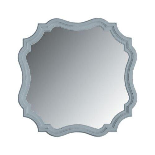 Coastal Living™ by Stanley Furniture Coastal Living™ Piecrust Wall Mirror