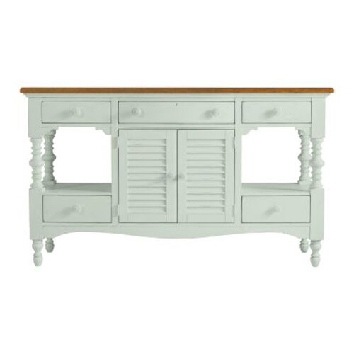 Coastal Living™ by Stanley Furniture Coastal Living Buffet