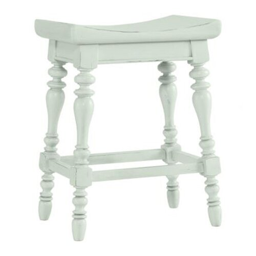 "Coastal Living™ by Stanley Furniture Coastal Living™ 25.13"" Bar Stool"