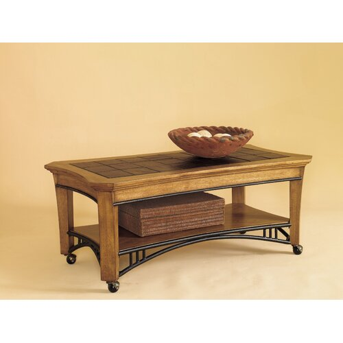 Broyhill® Breckenridge Coffee Table