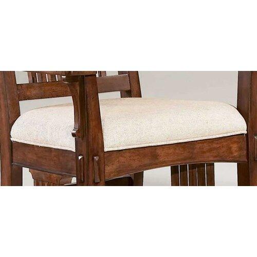 Broyhill® Vantana Arm Chair