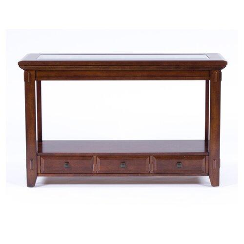 Broyhill® Vantana Console Table