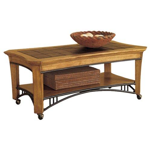 Broyhill® Breckenridge Coffee Table