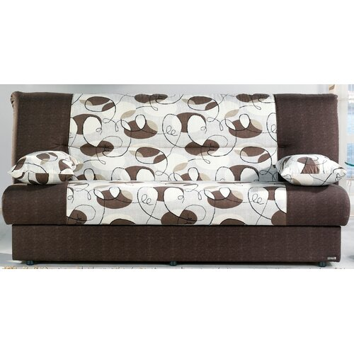 Istikbal Regata Convertible Sofa