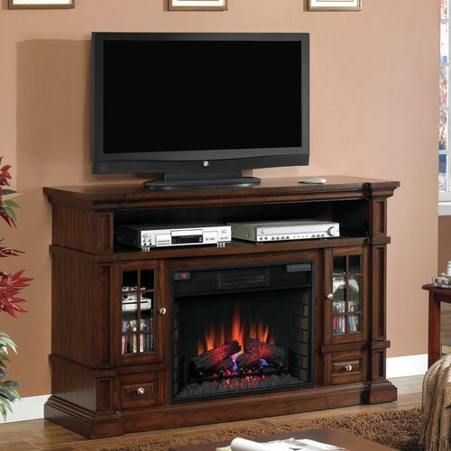 Tall Tv Stand Wayfair