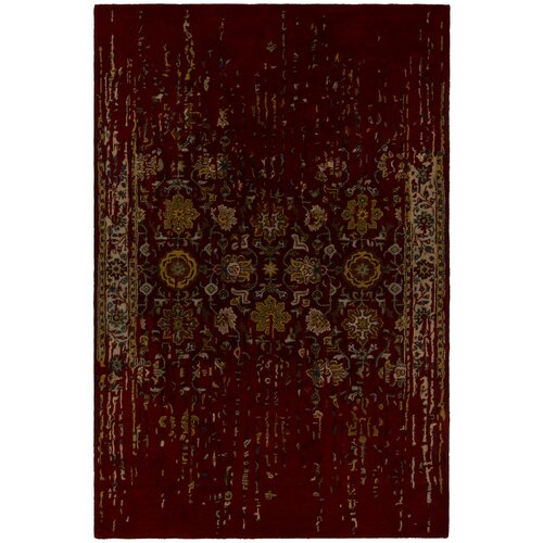 Chandra Rugs Spring Rug