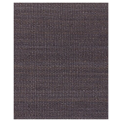 Chandra Rugs Amela Grape Rug