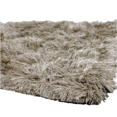 Chandra Rugs Celecot Rug
