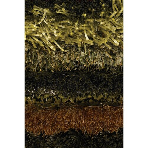 Chandra Rugs Delight Rug
