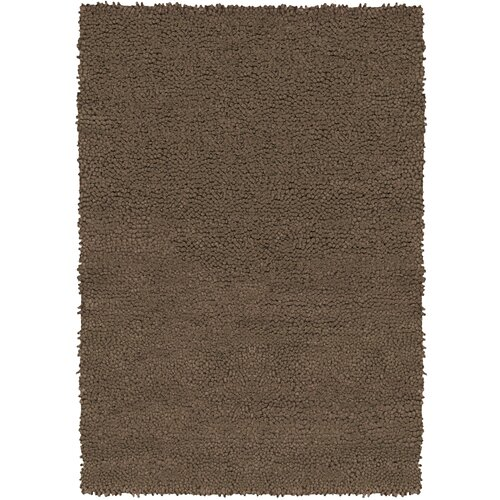 5x7 area rugs images