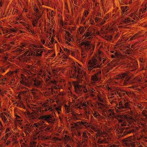 Tulip Rust Rug