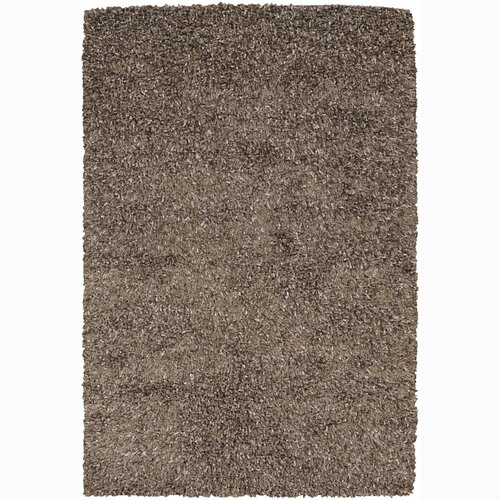 Chandra Rugs Etop Brown Area Rug
