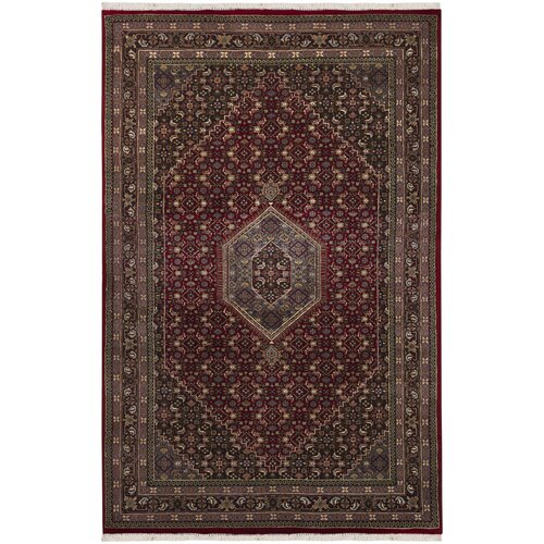 Chandra Rugs INT Rug