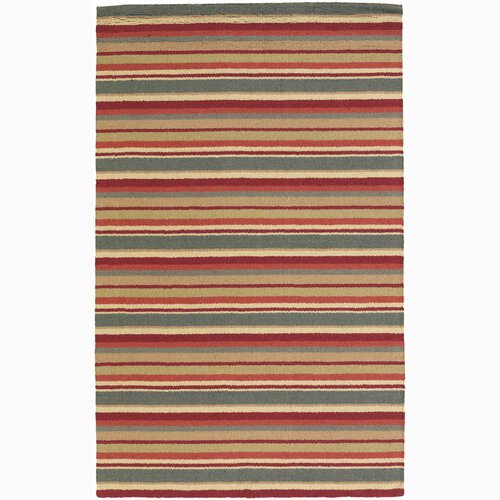 Jaipur Stripes Rug