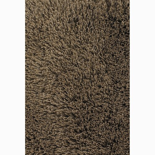 Chandra Rugs Rivera Solid Rug