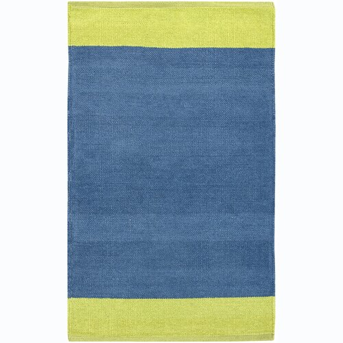Chandra Rugs Bath Rug