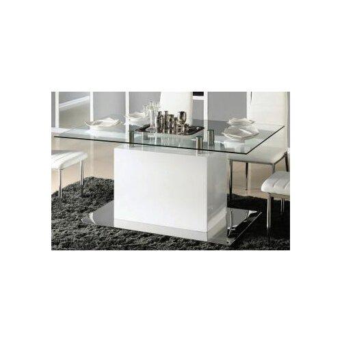 Innova Australia Dining Table